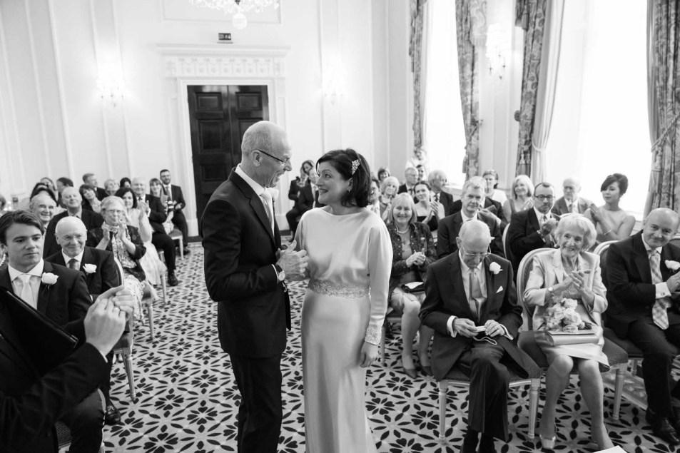 wedding photography the ritz london