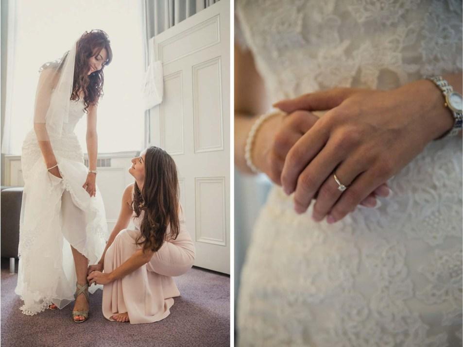 wedding-photography-london-andaz-11