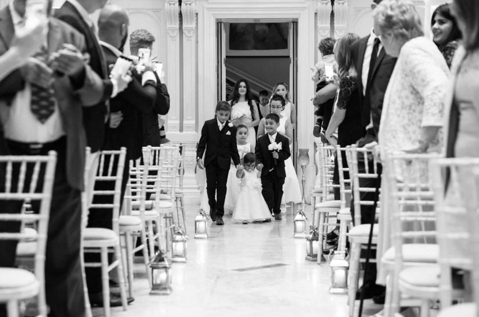 wedding-photography-london-andaz-14