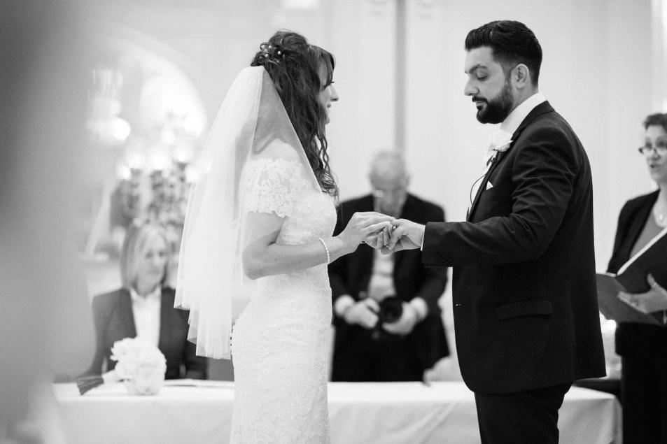 wedding-photography-london-andaz-17