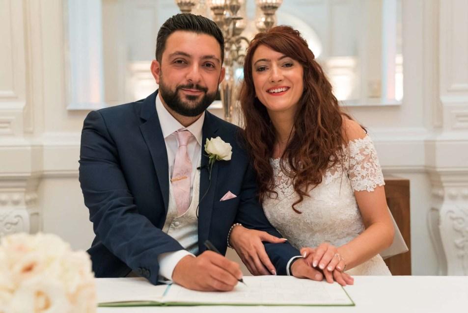 wedding-photography-london-andaz-19