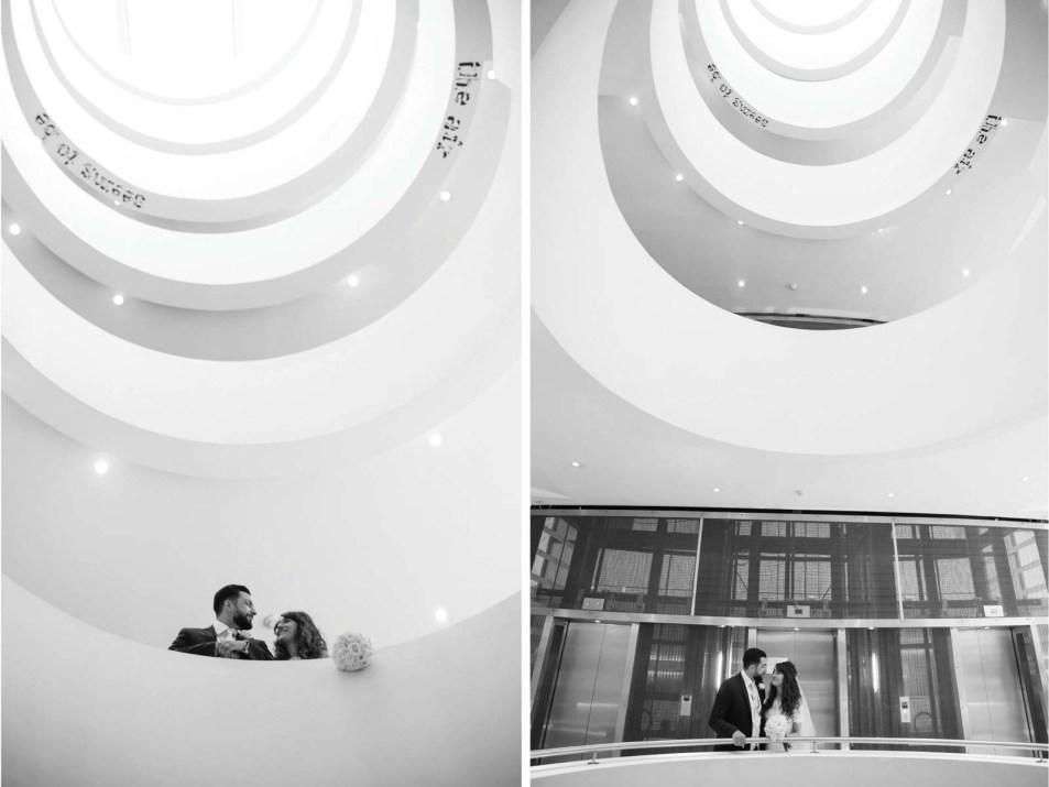 wedding-photography-london-andaz-22