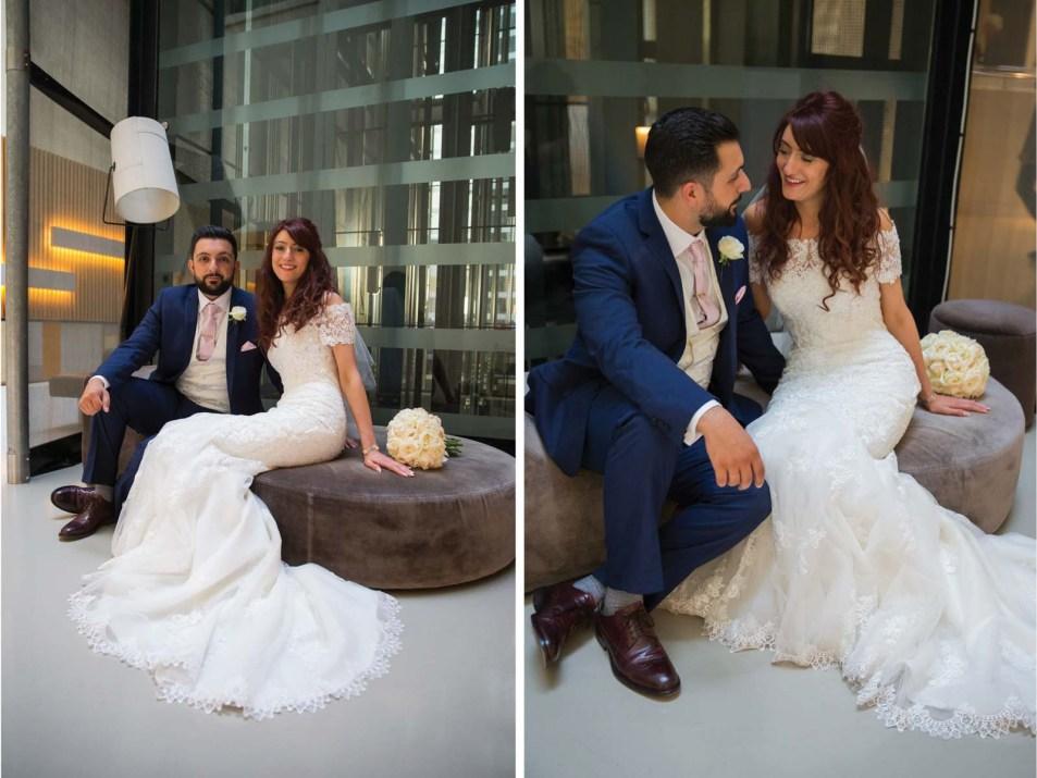 wedding-photography-london-andaz-23