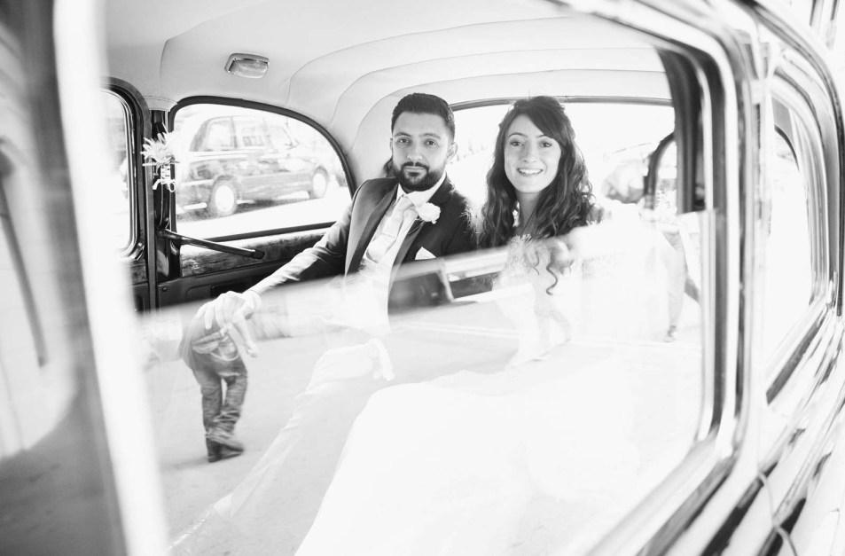 wedding-photography-london-andaz-26
