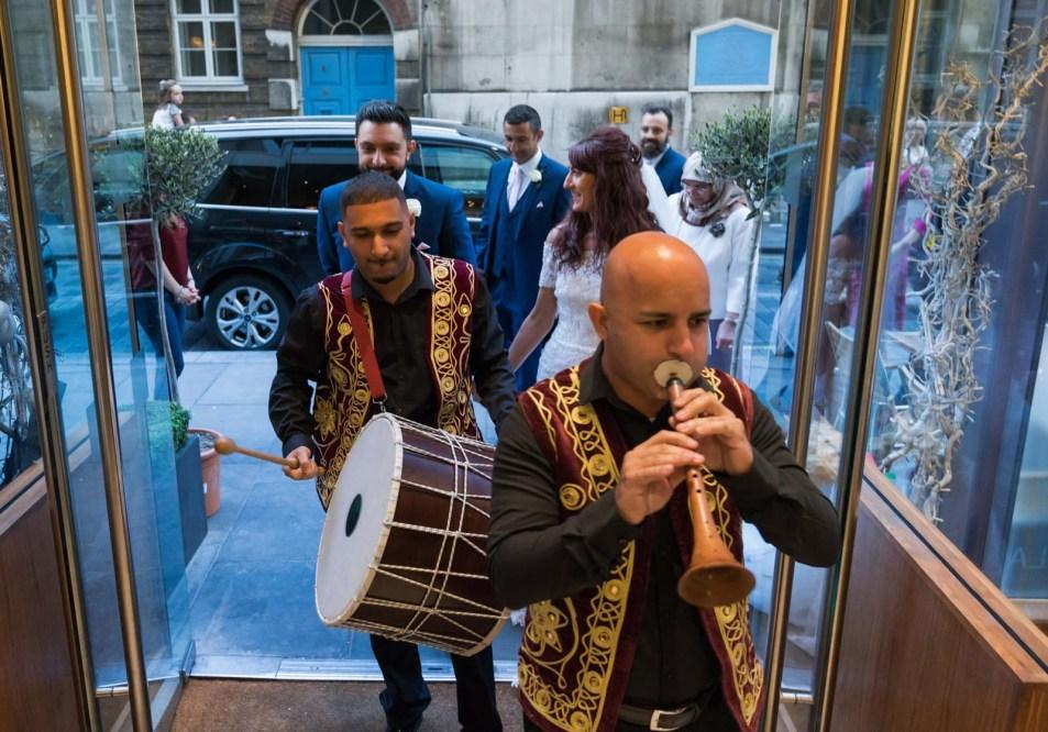 wedding-photography-london-andaz-28