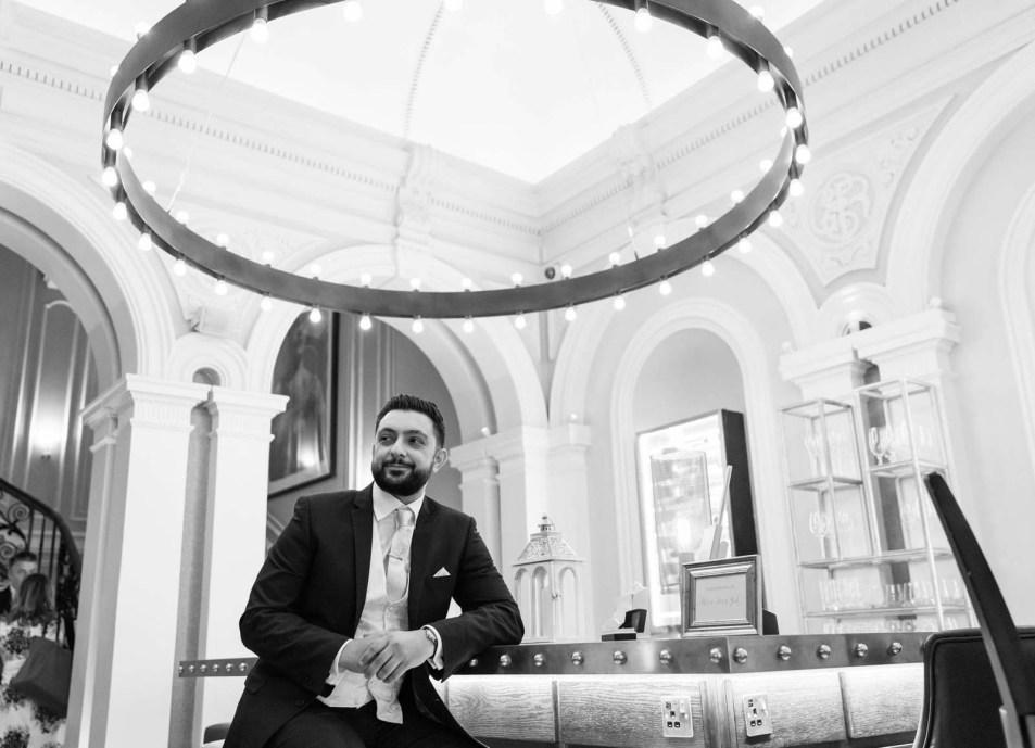 wedding-photography-london-andaz-8