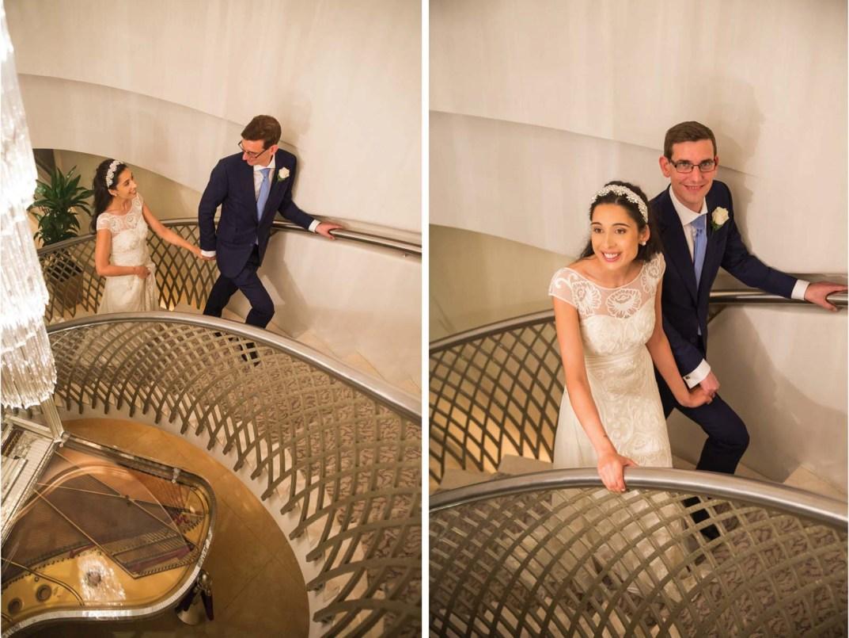 wedding-photography-london-dorchester-22