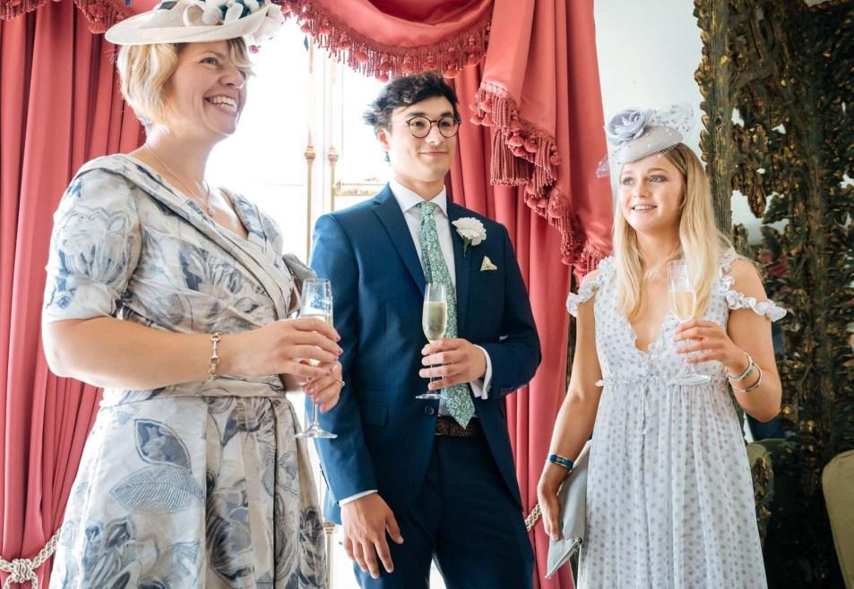 wedding-photography-london-corinthia-10