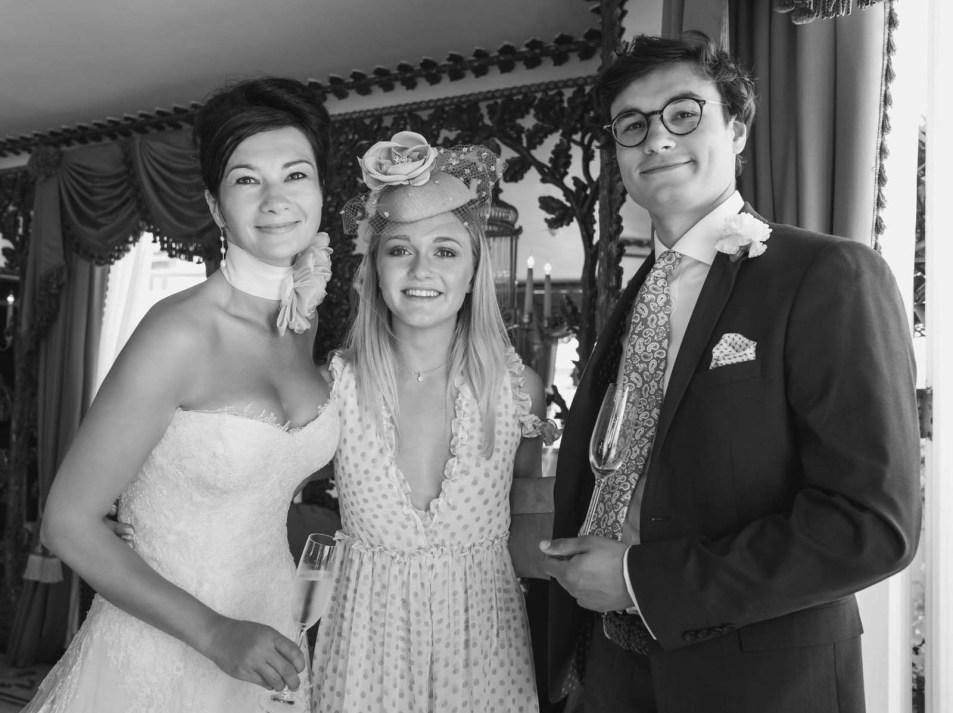 wedding-photography-london-corinthia-11