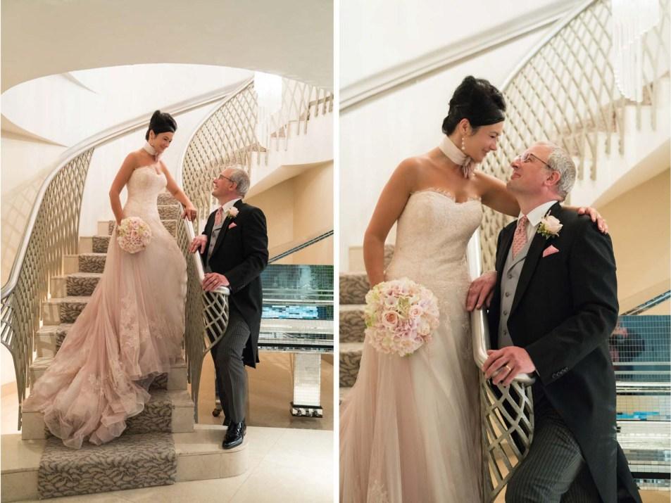 wedding-photography-london-corinthia-13
