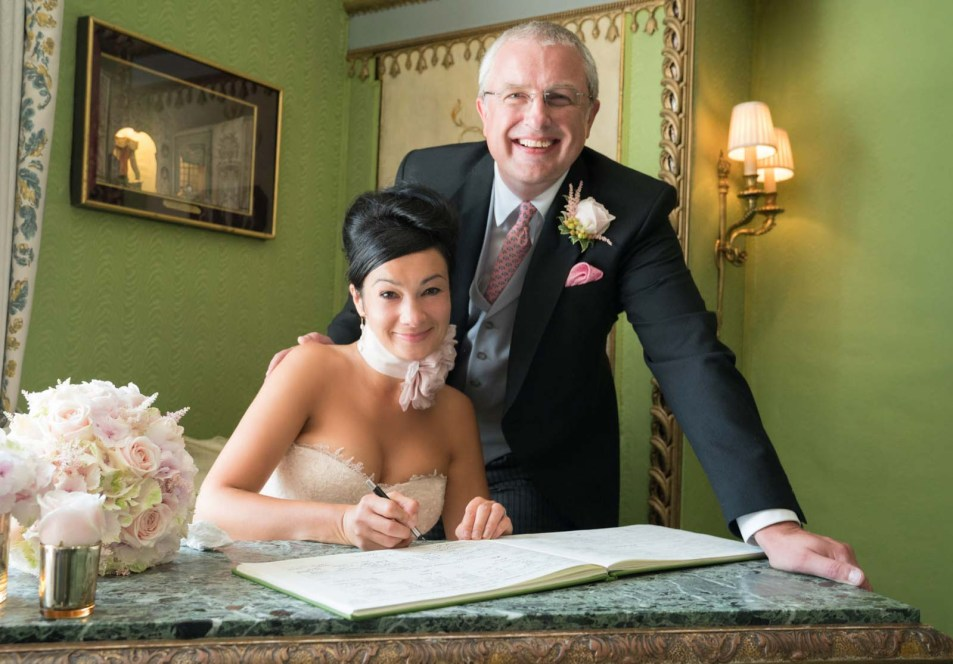 wedding-photography-london-corinthia-4