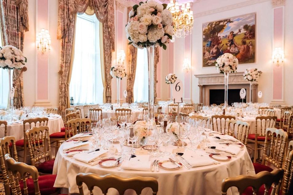 wedding-photography-london-ritz-18