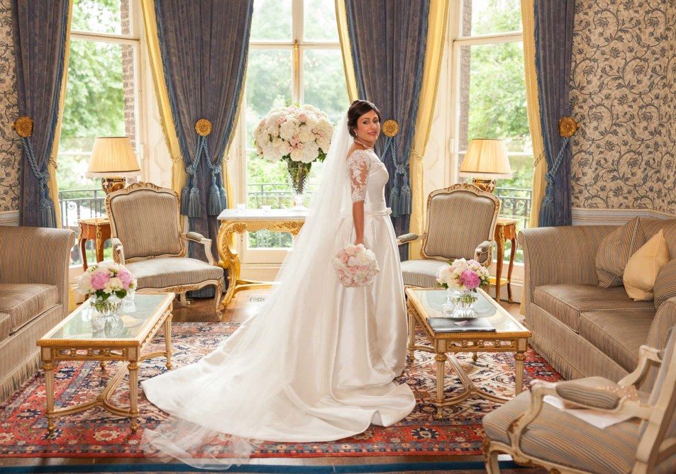 wedding-photography-london-ritz-7