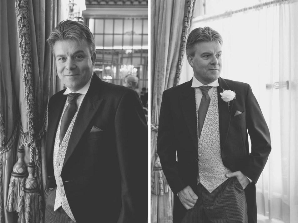 wedding-photography-london-ritz-8