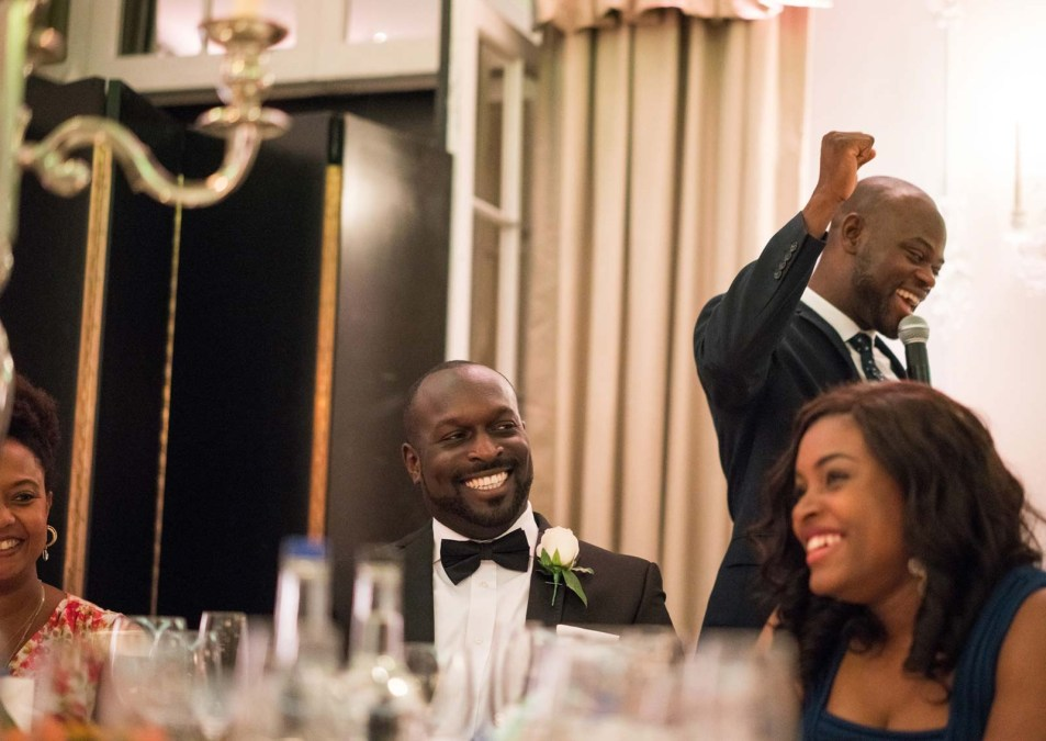 Cameo Photography Nigerian Wedding at The Dorchester London 48