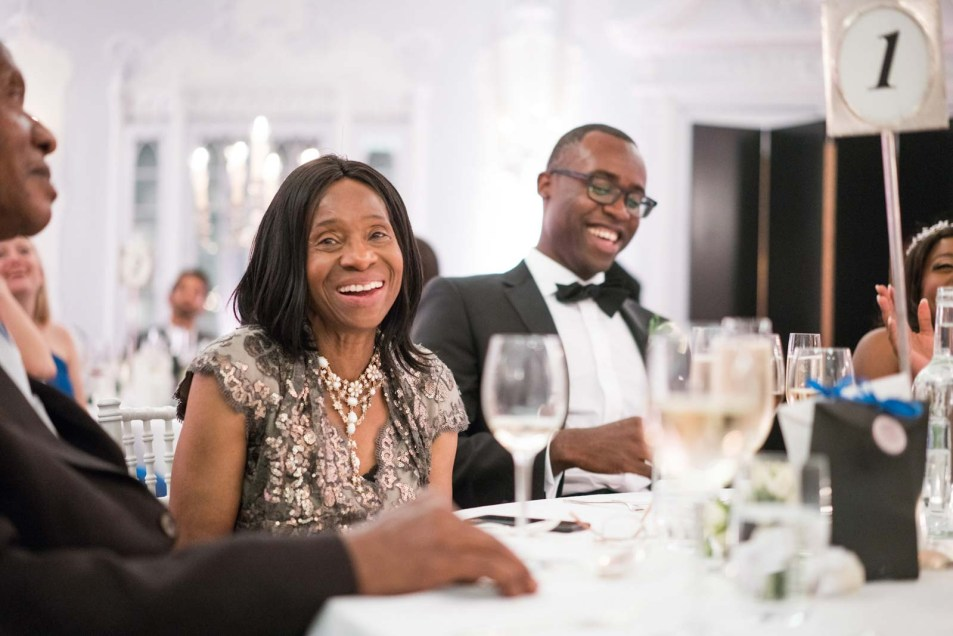 Cameo Photography Nigerian Wedding at The Dorchester London 56