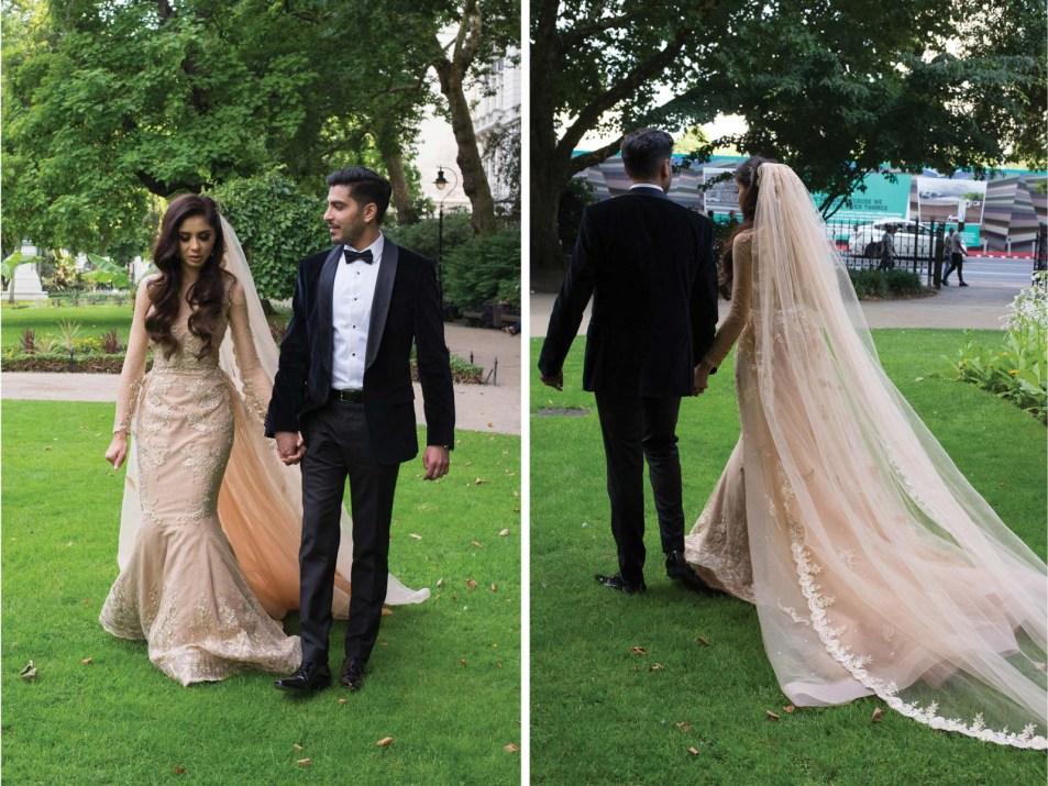 wedding-photography-london-corinthia-41