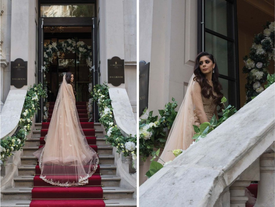 wedding-photography-london-corinthia-43