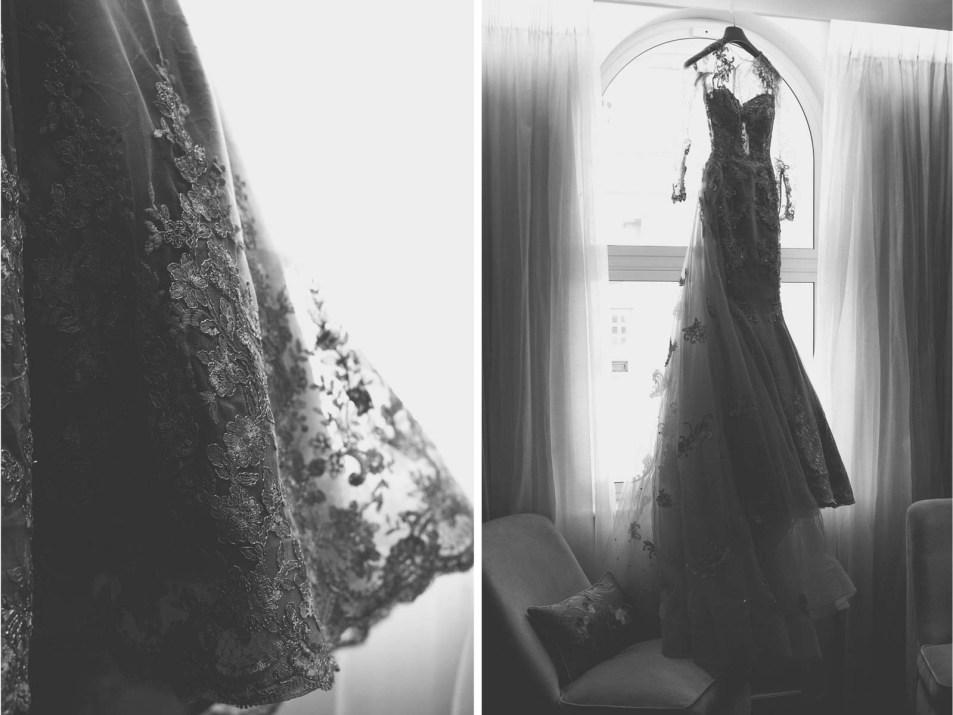 wedding-photography-london-corinthia-5