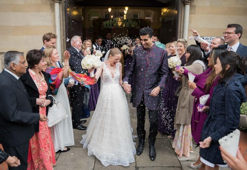 wedding_photography_london_berkeley19