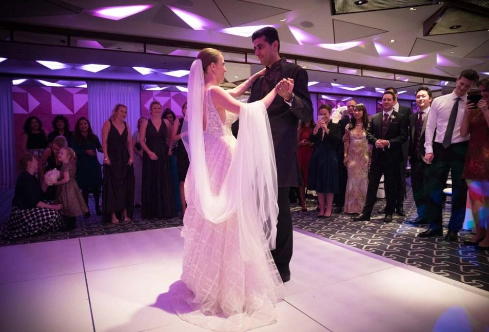 wedding_photography_london_berkeley28