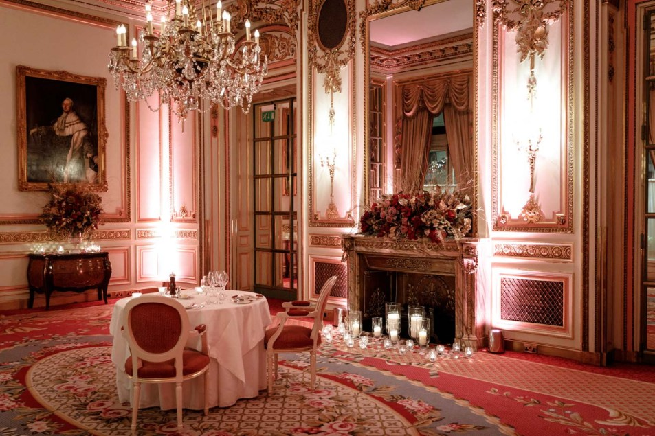 marriage-proposal-ritz-hotel-london-1