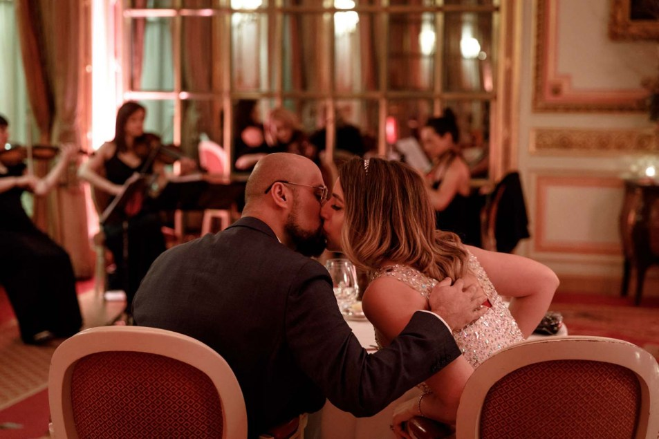 marriage-proposal-ritz-hotel-london-11