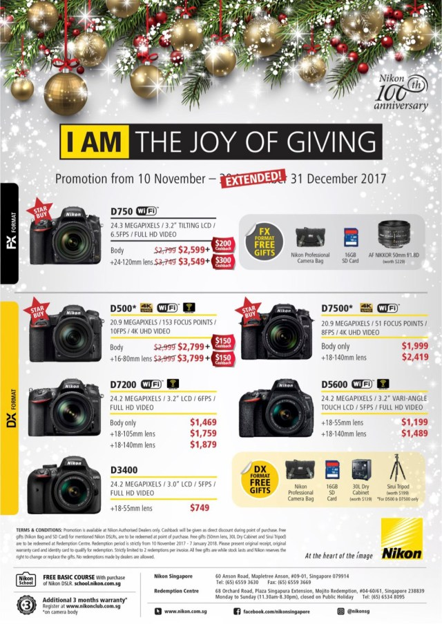 i-am-the-joy-of-giving_extension
