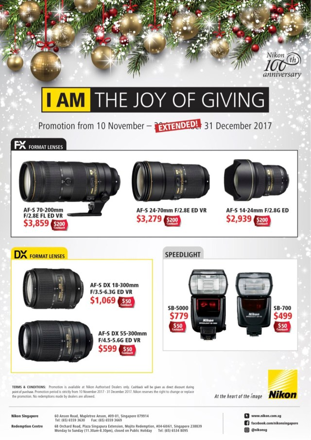 i-am-the-joy-of-giving_extension3