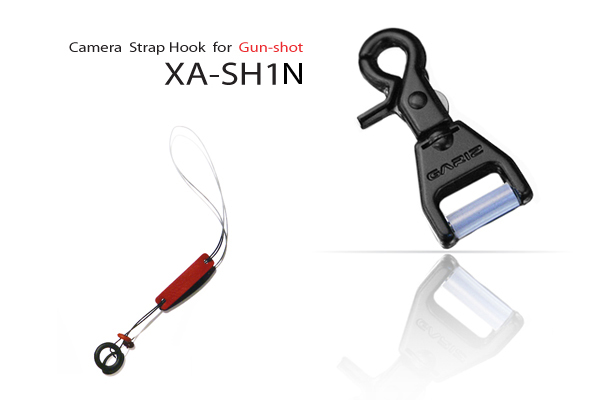 XA-HS10