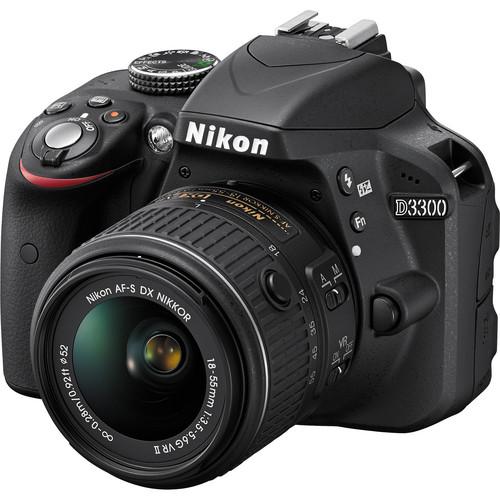 nikon_1532_d3300_dslr_camera_with_1389106502000_1023353