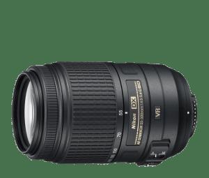 af-s-dx-vr-55-300mm-f4-5-5-6g