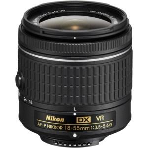 nikon_20059_af_p_dx_nikkor_18_55mm_1474486556000_1275038