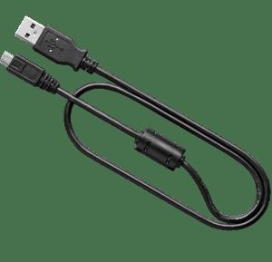 uc-e20-cable