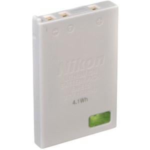 nikon_25625_en_el5_lithium_ion_battery_3_7v_1482349595000_304028