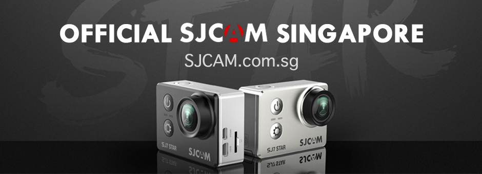 sjcam.com_.sg_