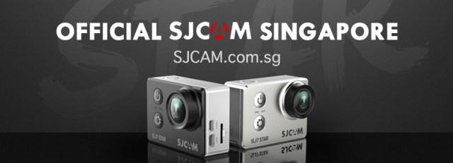 sjcam-com-sg