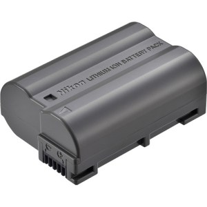 nikon_27190_en_el15a_rechargeable_lithium_ion_battery_1493215630000_1333407