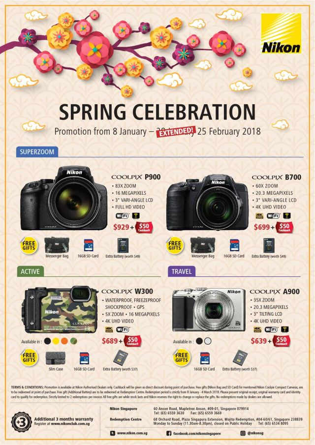 nikon-cny_extension_03
