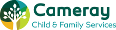Cameray Child & Family Services Logo