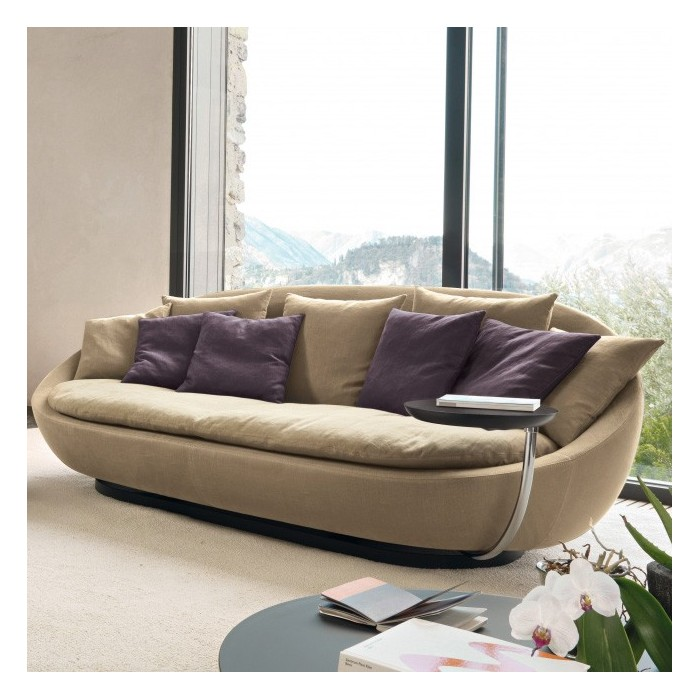 Divano Desiree Outlet Desiree Lacoon Sofa