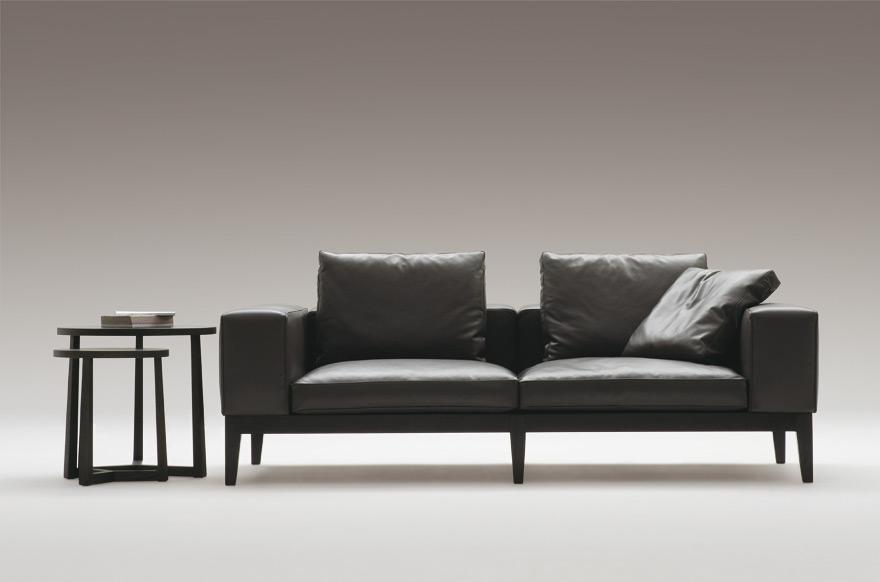 Oriental Modern Design Modern Designer Furniture And Sofas