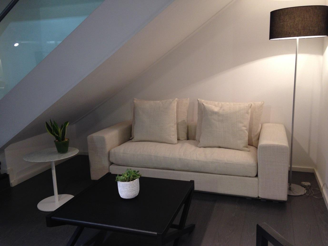 Hallway Ideas Modern Designer Furniture And Sofas