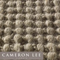 Jacaranda Carpets Otto | Wool Carpet | Cameron Lee Carpets