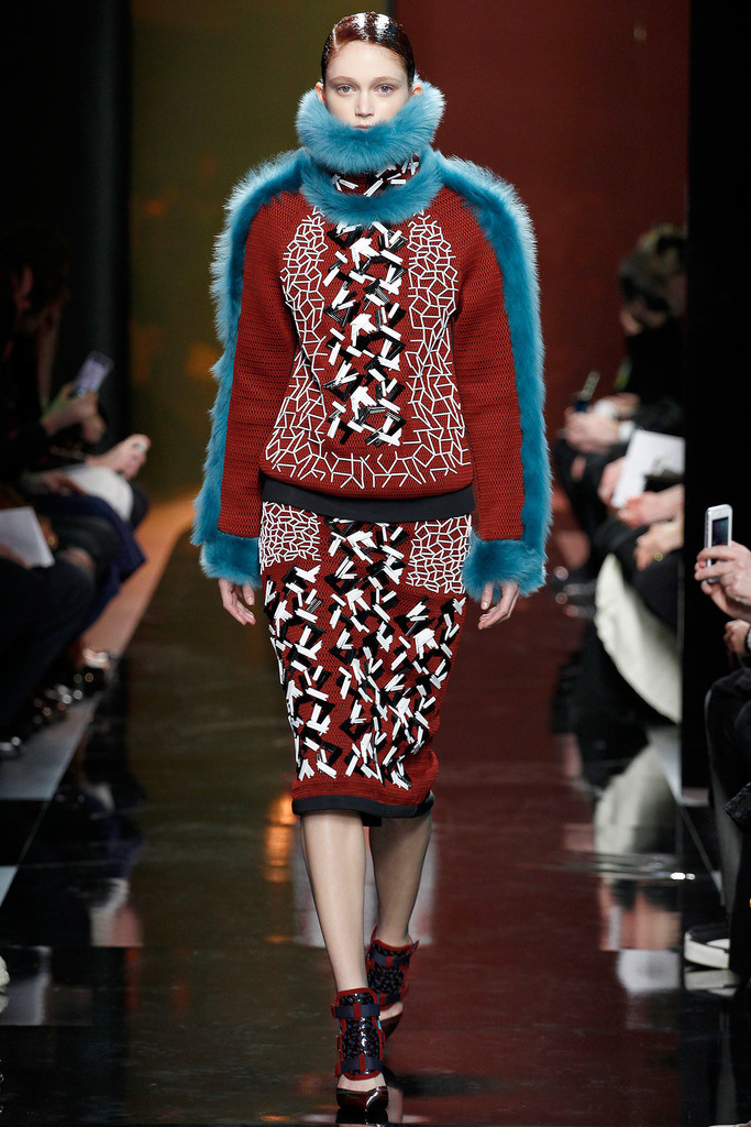 001l_lnd_peter-pilotto_trend-council_21814