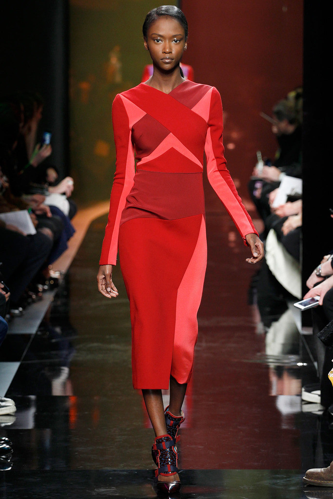 005l_lnd_peter-pilotto_trend-council_21814
