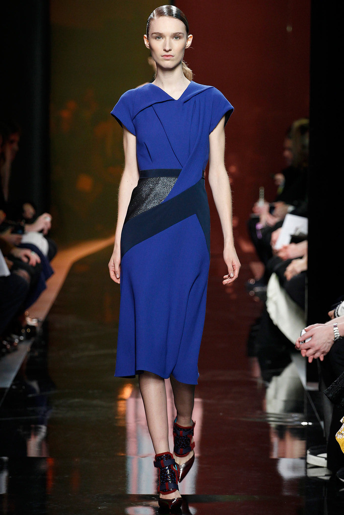011l_lnd_peter-pilotto_trend-council_21814