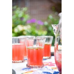 Small Crop Of Watermelon Vodka Drink