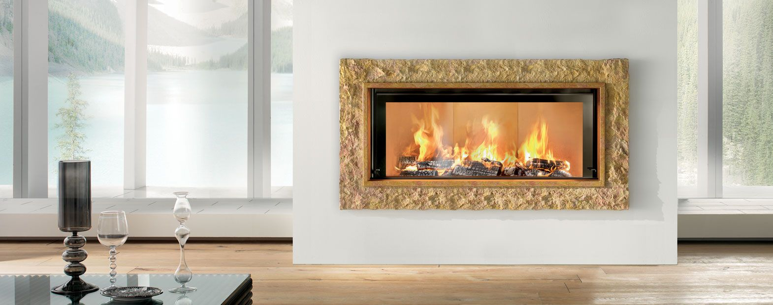 Interno Caminetti Montegrappa Fireplaces Heaters Stoves Inserts Caminetti Montegrappa