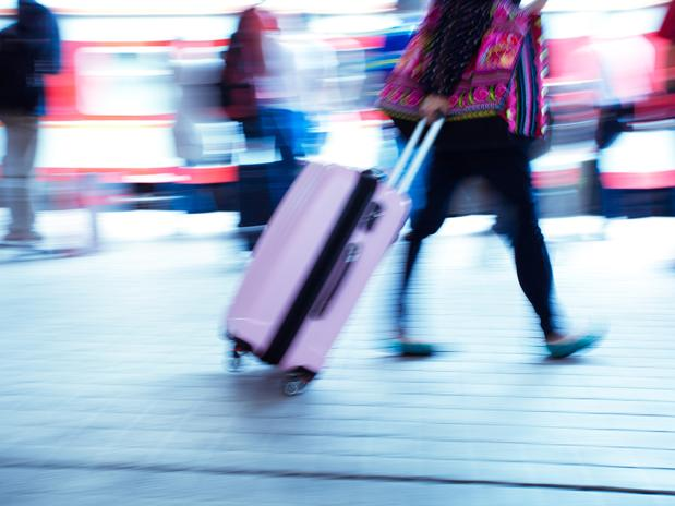 viajante-bagagem-cota-compras-exterior